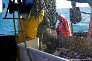Chalutier_opération_pêche_ouverture_phase 4