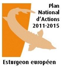 Logo PNA Sturio 2011-2015
